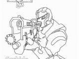 Free Printable fortnite Coloring Pages top 10 Best fortnite Coloring Pages Free Printable fortnite
