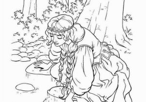 Free Printable Frozen Coloring Pages 30 Luxury Frozen Coloring Pages Free Concept