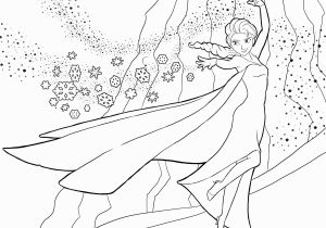 Free Printable Frozen Coloring Pages Disney S Frozen Coloring Pages Free Disney Printable Frozen Color