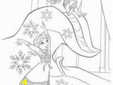 Free Printable Frozen Coloring Pages Pdf 47 Best Frozen Coloring Images