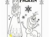 Free Printable Frozen Coloring Pages Pdf Die 26 Besten Bilder Von Ausmalbilder In 2018
