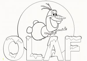 Free Printable Frozen Coloring Pages Www Coloring Pages Frozen Perfect Free Coloring Pages Frozen New