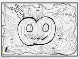 Free Printable Full Size Halloween Coloring Pages Coloring Pages for Kids to Print Free Printable