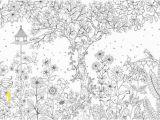 Free Printable Garden Coloring Pages Bojanka Za Odrasle Google Pretraživanje
