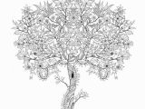 Free Printable Garden Coloring Pages Resultado De Imagen De كتب تلوين للكبار Pdf with Images