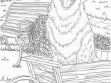 Free Printable Garden Coloring Pages the Best Printable Adult Coloring Pages