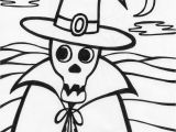 Free Printable Halloween Skeleton Coloring Pages Halloween Coloring Pages Halloween Skeleton Coloring