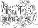 Free Printable Happy Mothers Day Coloring Pages Free Mothers Day Coloring Pages Az Coloring Pages