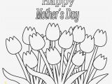 Free Printable Happy Mothers Day Coloring Pages Free Printable Mothers Day Coloring Pages for Kids
