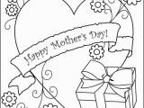 Free Printable Happy Mothers Day Coloring Pages Printable Happy Mothers Day Kids Coloring Pagesfree
