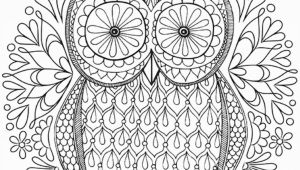 Free Printable Hard Coloring Pages for Adults Hard Coloring Pages for Adults Best Coloring Pages for Kids