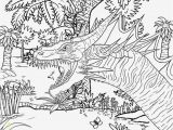 Free Printable Hard Coloring Pages for Kids Difficult Coloring Pages for Older Children Coloring Home