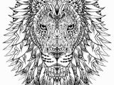 Free Printable Hard Coloring Pages for Kids Hard Coloring Pages for Adults Best Coloring Pages for Kids