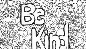 Free Printable Hard Coloring Pages for Kids Hard Coloring Pages Free