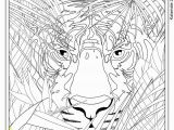Free Printable Hard Coloring Pages for Kids Printable Difficult Coloring Pages Coloring Home