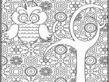 Free Printable Hard Coloring Pages for Kids Really Hard Detailed Coloring Pages Coloring Home
