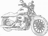 Free Printable Harley Davidson Coloring Pages 10 Free Harley Davidson Coloring Pages for Kids