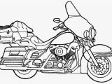 Free Printable Harley Davidson Coloring Pages Harley Davidson Drawing at Getdrawings