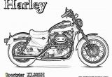 Free Printable Harley Davidson Coloring Pages Harley Davidson Logo Coloring Pages Coloring Home