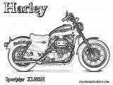 Free Printable Harley Davidson Coloring Pages Harley Davidson Logo Coloring Pages Coloring Home