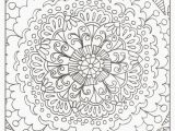 Free Printable Heart Coloring Pages for Adults Fresh Free Printable Summer Coloring Pages Heart Coloring Pages