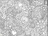 Free Printable Heart Mandala Coloring Pages Mandalas to Color Coloring Pages