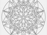 Free Printable Heart Mandala Coloring Pages Stress Relief Coloring Pages Best Ever Coloring Pages Easy Download