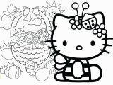 Free Printable Hello Kitty Christmas Coloring Pages Hello Kitty Christmas Coloring Pages Free Print at
