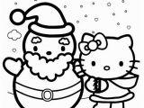 Free Printable Hello Kitty Christmas Coloring Pages Hello Kitty Christmas Coloring Pages