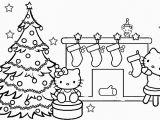 Free Printable Hello Kitty Christmas Coloring Pages Hello Kitty Happy Merry Christmas Coloring Pages Free Kids