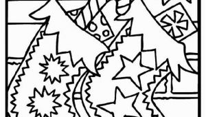 Free Printable Holiday Coloring Pages Fresh Free Printable Holiday Coloring Pages Flower Coloring Pages
