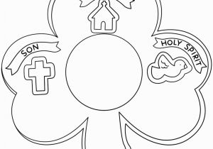 Free Printable Holy Spirit Coloring Pages Holy Spirit Coloring Page at Getcolorings