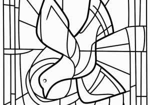 Free Printable Holy Spirit Coloring Pages Pentecost Seven Gifts Of the Holy Spirit