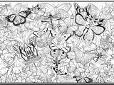 Free Printable Horse Coloring Pages for Adults Advanced Advanced Coloring Pages for Adults