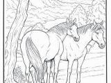 Free Printable Horse Coloring Pages Free Horse Coloring Pages Luxury Coloring Pages Printable Coloring