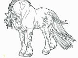 Free Printable Horse Coloring Pages Horse Head Coloring Page Luxury Horse Head Colouring Pages 23 Horse