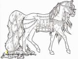 Free Printable Horse Coloring Pages Horse Printing Coloring Pages Free Printable Horse Coloring Pages