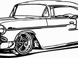 Free Printable Hot Rod Coloring Pages Hot Rod Coloring Pages to Print Download