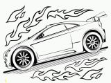 Free Printable Hot Rod Coloring Pages Hot Rods Drawing at Getdrawings