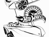 Free Printable Hot Wheels Coloring Pages Free Printable Hot Wheels Coloring Pages for Kids