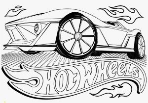 Free Printable Hot Wheels Coloring Pages Hot Wheels Racing League Hot Wheels Coloring Pages Set 4