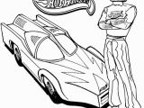 Free Printable Hot Wheels Coloring Pages Printable Hot Wheels Coloring Pages for Kids