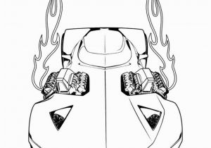 Free Printable Hot Wheels Coloring Pages top 25 Free Printable Hot Wheels Coloring Pages Line
