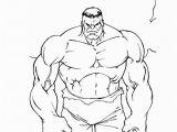 Free Printable Hulk Coloring Sheets Free Printable Hulk Coloring Pages for Kids