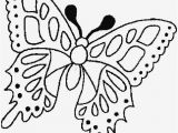 Free Printable Insect Coloring Pages 14 Ausmalbilder Tiere Tiere 86