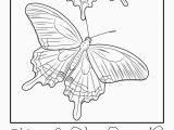 Free Printable Insect Coloring Pages Coloring Pages butterfly Coloring Book Printable Coloring