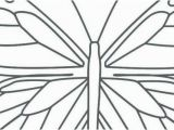 Free Printable Inspirational Coloring Pages Free Printable butterfly Coloring Pages Awesome Free butterfly