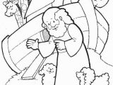 Free Printable Jesus Coloring Pages Noah S Ark Coloring Pages Free Printables