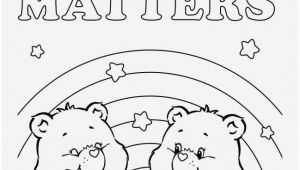 Free Printable Kindness Coloring Pages 10 Best Druckbar Prinzessin Ausmalbilder