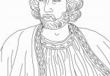 Free Printable King and Queen Coloring Pages British Kings and Queens Coloring Pages with Images